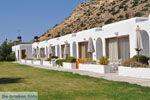 JustGreece.com Matala Valley Village Bungalows | South Crete | Greece  Photo 1 - Foto van JustGreece.com