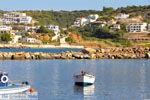 Agia Pelagia | Kythira | Greece  Photo 1 - Photo JustGreece.com