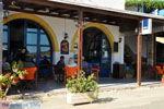 Agia Pelagia | Kythira | Greece  Photo 10 - Photo JustGreece.com