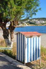 Agia Pelagia | Kythira | Greece  Photo 11 - Photo JustGreece.com