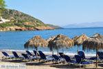 Agia Pelagia | Kythira | Greece  Photo 15 - Photo JustGreece.com