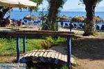 JustGreece.com Agia Pelagia | Kythira | Greece  Photo 20 - Foto van JustGreece.com