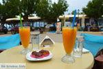 Agia Pelagia   Kythira   Greece  Photo 25 - Photo JustGreece.com