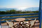 Agia Pelagia   Kythira   Greece  Photo 40 - Photo JustGreece.com