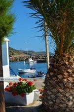 JustGreece.com Agia Pelagia | Kythira | Greece  Photo 50 - Foto van JustGreece.com