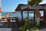 JustGreece.com Agia Pelagia | Kythira | Greece  Photo 54 - Foto van JustGreece.com
