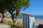 JustGreece.com Agia Pelagia | Kythira | Greece  Photo 55 - Foto van JustGreece.com