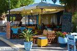 Agia Pelagia | Kythira | Greece  Photo 65 - Photo JustGreece.com