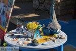 Agia Pelagia | Kythira | Greece  Photo 66 - Photo JustGreece.com