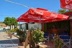 JustGreece.com Agia Pelagia | Kythira | Greece  Photo 69 - Foto van JustGreece.com