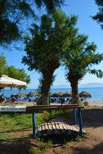 JustGreece.com Agia Pelagia | Kythira | Greece  Photo 71 - Foto van JustGreece.com