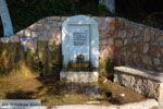 Agia Pelagia | Kythira | Greece  Photo 73 - Photo JustGreece.com