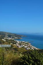 JustGreece.com Agia Pelagia | Kythira | Greece  Photo 78 - Foto van JustGreece.com