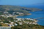 Agia Pelagia | Kythira | Greece  Photo 82 - Photo JustGreece.com