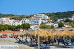 Agia Pelagia | Kythira | Greece  Photo 96 - Foto van JustGreece.com