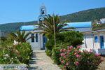 JustGreece.com Agia Pelagia | Kythira | Greece  Photo 98 - Foto van JustGreece.com