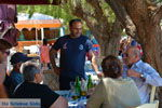 Agia Pelagia | Kythira | Greece  Photo 103 - Photo JustGreece.com
