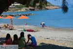 JustGreece.com Agia Pelagia | Kythira | Greece  Photo 107 - Foto van JustGreece.com