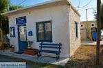 JustGreece.com Agia Pelagia | Kythira | Greece  Photo 115 - Foto van JustGreece.com