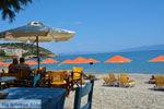 JustGreece.com Agia Pelagia | Kythira | Greece  Photo 116 - Foto van JustGreece.com