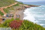Aghia Pelagia Kythira | beach Lagada Photo 3 - Photo JustGreece.com