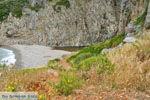 Aghia Pelagia Kythira | beach Lagada Photo 10 - Photo JustGreece.com