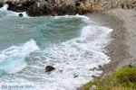 Aghia Pelagia Kythira   beach Lagada Photo 11 - Photo JustGreece.com