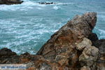 Aghia Pelagia Kythira | beach Lagada Photo 37 - Photo JustGreece.com