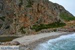 Aghia Pelagia Kythira | beach Lagada Photo 39 - Photo JustGreece.com