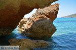 Aghia Pelagia Kythira   beach Lagada Photo 71 - Photo JustGreece.com