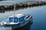 Aghia Pelagia Kythira   beach Lagada Photo 106 - Photo JustGreece.com