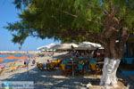Aghia Pelagia Kythira   beach Lagada Photo 112 - Photo JustGreece.com
