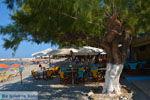 Aghia Pelagia Kythira | beach Lagada Photo 113 - Photo JustGreece.com