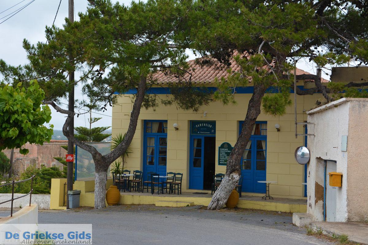 Photos Of Aroniadika Kythira Pictures Aroniadika Greece