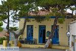 JustGreece.com Aroniadika Kythira | Ionian Islands | Greece | Greece  Photo 22 - Foto van JustGreece.com