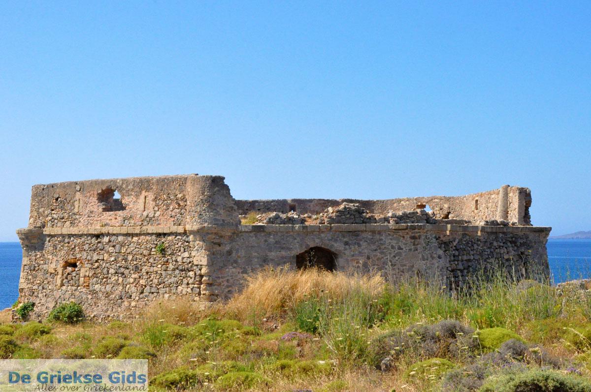 Photos Of Avlemonas Kythira Pictures Avlemonas Greece