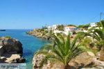 JustGreece.com Avlemonas Kythira | Ionian Islands | Greece | Greece  2 - Foto van JustGreece.com