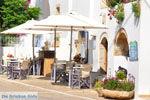 Avlemonas Kythira | Ionian Islands | Greece | Greece  4 - Photo JustGreece.com
