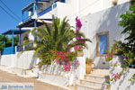 Avlemonas Kythira | Ionian Islands | Greece | Greece  9 - Photo JustGreece.com