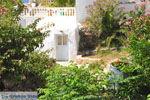 JustGreece.com Avlemonas Kythira | Ionian Islands | Greece | Greece  10 - Foto van JustGreece.com