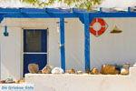 Avlemonas Kythira   Ionian Islands   Greece   Greece  11 - Photo JustGreece.com