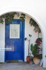 Avlemonas Kythira | Ionian Islands | Greece | Greece  14 - Photo JustGreece.com