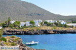 JustGreece.com Avlemonas Kythira | Ionian Islands | Greece | Greece  19 - Foto van JustGreece.com
