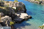Avlemonas Kythira | Ionian Islands | Greece | Greece  26 - Photo JustGreece.com