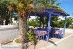 Avlemonas Kythira | Ionian Islands | Greece | Greece  27 - Photo JustGreece.com