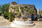 JustGreece.com Avlemonas Kythira | Ionian Islands | Greece | Greece  31 - Foto van JustGreece.com