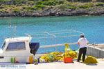 JustGreece.com Avlemonas Kythira | Ionian Islands | Greece | Greece  41 - Foto van JustGreece.com
