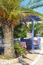 Avlemonas Kythira | Ionian Islands | Greece | Greece  44 - Photo JustGreece.com