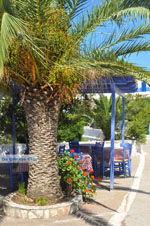 JustGreece.com Avlemonas Kythira | Ionian Islands | Greece | Greece  45 - Foto van JustGreece.com