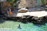 JustGreece.com Avlemonas Kythira | Ionian Islands | Greece | Greece  46 - Foto van JustGreece.com